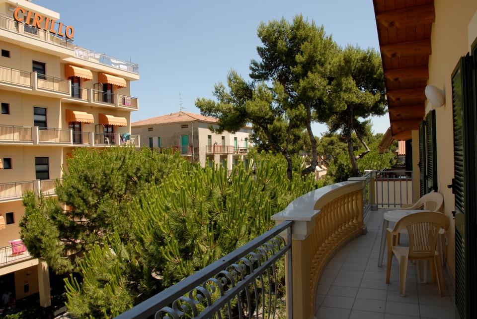 Hotel-Cirillo-Silvi-Villetta-14