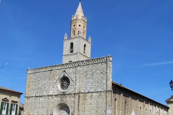 Atri-Cattedrale