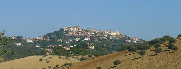 Citta-Sant-Angelo-1