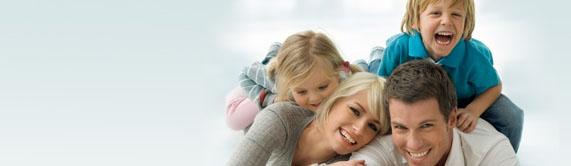 Hotel-Cirillo-Silvi-bambini-gratis3
