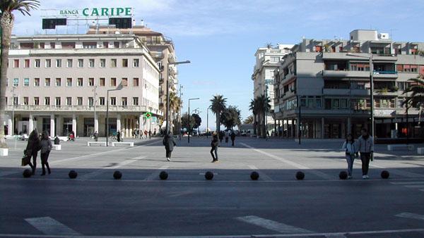 Pescara_Piazza_Salotto