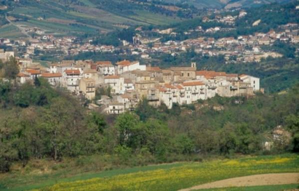 I 10 Borghi più belli e suggestivi d'Abruzzo – Hotel ...